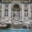 Mi chiamo Riccardo, ho 44 anni e vivo a Roma. Sono sposato da vent'anni. Come tutti gli uomini, anche se sono sposato, ovviamente anch'io ammetto di ammirare di nascosto le belle ragazze […]